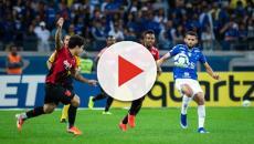 Athletico PR x Cruzeiro: onde assistir ao vivo, escalações e arbitragem