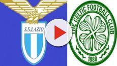 Lazio-Celtic: la partita del 7 novembre visibile su Sky Sport Uno e in streaming su SkyGo