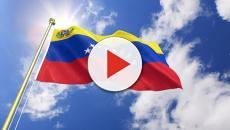 Euro vs dólar, el choque de divisas que predomina en la economía venezolana
