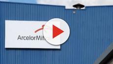 Ex Ilva: Mittal propone 5.000 esuberi per andare avanti con la trattativa