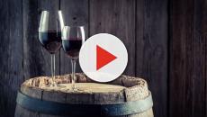 Made in Italy, accordo tra Ue e Cina per tutelare 26 prodotti Dop: tra i vini il Barolo