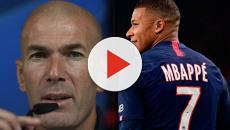 Mercato PSG : le Real Madrid veut 'piocher' au Paris Saint-Germain