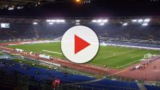 Lazio-Celtic, due tifosi scozzesi accoltellati: massima allerta a Roma