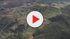 Relatório da ANM alega que Vale escondeu problemas da barragem de Brumadinho
