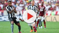 Botafogo x Flamengo: onde assistir o jogo ao vivo, escalações e arbitragem