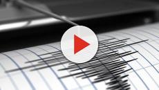 Terremoto di magnitudo 4.4 tra L'Aquila e Frosinone, nessun danno