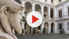 Roma, inaugurata la Scuola internazionale per il patrimonio culturale