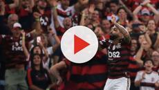 Pesquisa aponta que Flamengo é mais conhecido em Portugal