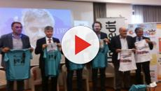 Palermo, la XXV Maratona in programma il 17 novembre: si parte da via Libertà