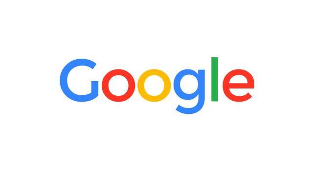 Smartphone, Google implementa nuove tecnologie in grado di aiutare i disabili