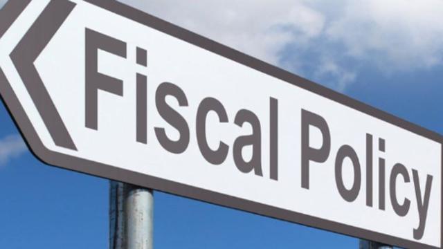 Scuso Fiscale, l'AdE può fare accertamenti anche in caso di adesione