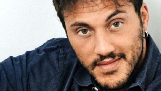 U&D, Giulio Raselli starebbe pensando di abbandonare il dating show