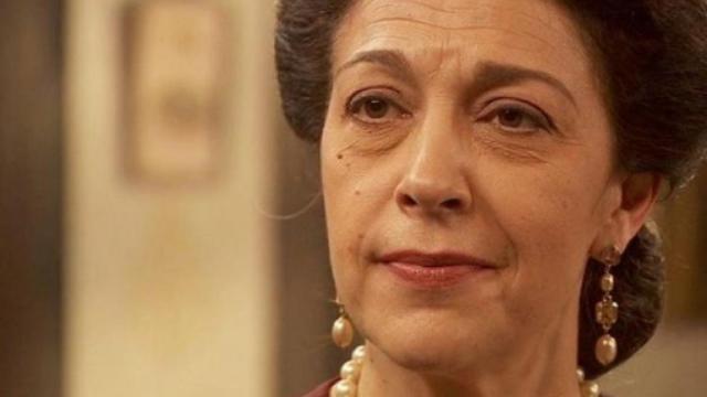 Il Segreto anticipazioni: Donna Francisca si vendica contro Severo