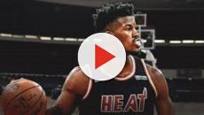 NBA : Phoenix tombe contre Miami