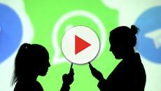 Nova função no WhatsApp dará mais privacidade e liberdade na inclusão de grupos