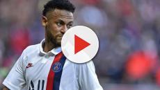 PSG : Les 5 conditions que Neymar souhaite pour prolonger son contrat