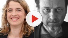 Denuncia acoso sexual Adèle Haenel la actriz de 'Retrato de una mujer en llamas'