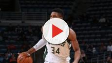 NBA : Les équipes qui marquent le plus
