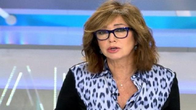 Tras decir que VOX no es 'fascista', Ana Rosa dice que no votará a partidos extremos