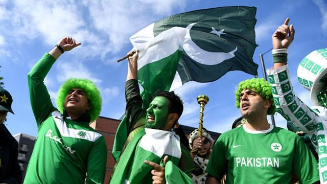 PTV Sports live cricket streaming Pakistan v Australia 3rd T20 & highlights at Sonyliv.com