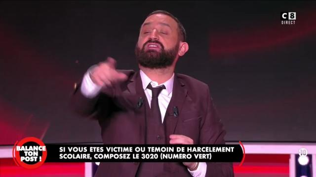 Balance ton Post : Retour sur 5 moments forts de l'émission du 7 novembre