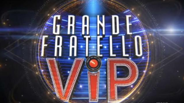 GF Vip 4, tra i partecipanti potrebbero esserci Loredana Lecciso e Clizia Incorvaia