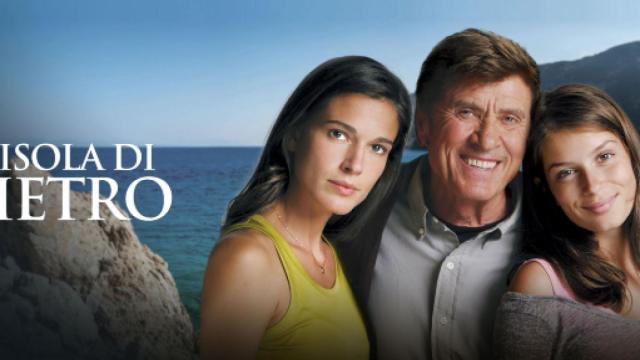 L'Isola di Pietro 3, spoiler 5ª puntata: Valerio ed Elena indagano sulla scomparsa di Anna
