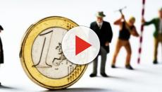 Pensioni, secondo Renzi Quota 100 non aiuta chi ha fatto un lavoro pesante