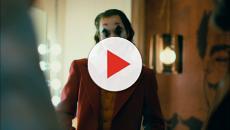 'Joker' begins massive Oscar push as award season heats up