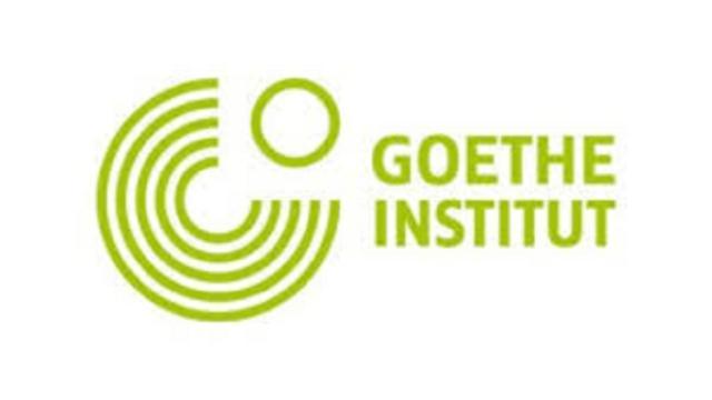 Le Goethe-Institut de Yaoundé célèbre l'occupation allemande
