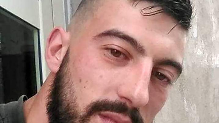 Orroli: Nessuna notizia del calzolaio 27enne scomparso il 21 ottobre