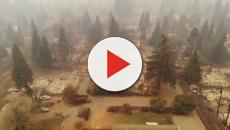 Paradise, California is rebuilding after 2018 Camp Fire