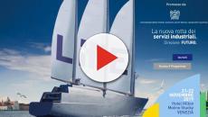 LiFE 2019, il mondo dei servizi si riunisce il 21 e 22 novembre a Venezia