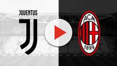 Juventus-Milan, le pagelle: Szczesny decisivo, bene Calhanoglu