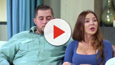 '90 Day Fiance:' Jorge Nava talks about his weight loss and his future with Anfisa