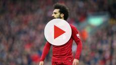 Liverpool s'envole au classement