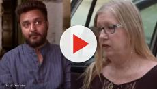 '90 Day Fiance' fans row over Sumit's deception, Jenny tells them to 'stop'