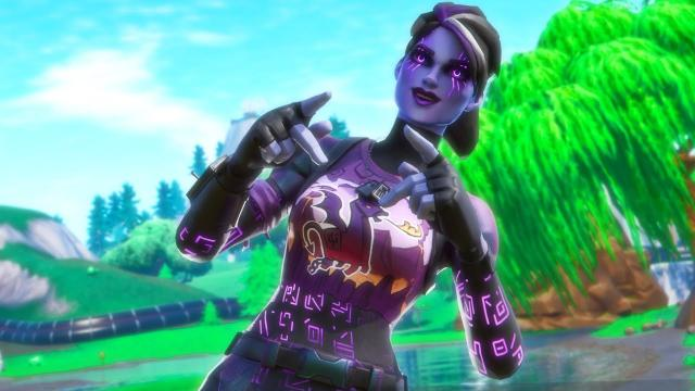 FaZe Sway accused of ruining another 'Fortnite' player's career