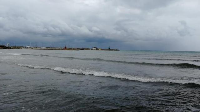 Maltempo, la Tempesta Mediterranea minaccia la nostra penisola