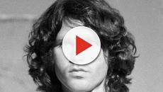 Jim Morrison, l'11 novembre 1969 venne arrestato per il suo comportamento su un aereo
