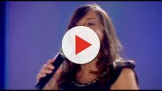 Scomparsa a Napoli la cantante Cinzia Paglini: era perseguitata da uno stalker