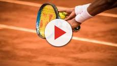 ATP Finals oggi 11 novembre su Sky: Nadal-Zverev e Medvedev-Tsitsipas
