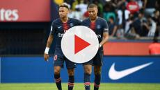 PSG : La bataille fait rage entre Paris et le Real Madrid pour Mbappé
