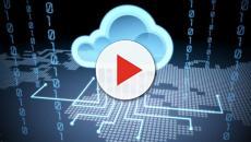 NFON, cresce l'utilizzo del centralino in Cloud: in Europa viene raggiunto il 23,77%