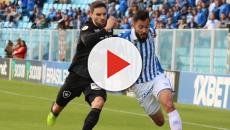 Botafogo x Avaí: onde assistir ao vivo, escalações e desfalques