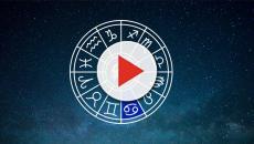 Horóscopo: previsão dos signos para esta segunda (11)
