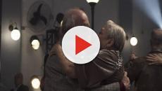 'A Dona do Pedaço': Antero troca Evelina por Marlene
