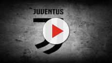 Juventus, Brarnardeschi fischiato dai tifosi: Nedved Jr lo difende su Instagram