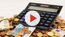 Manovra, Codacons: 'Dal 2020 nuove tasse per 234 euro a famiglia'