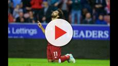 A look at the top 10 goal scorers in the 2019 English Premiere League
